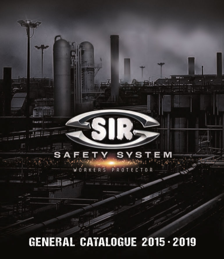 Katalog-SIR-SAFETY-nahlad