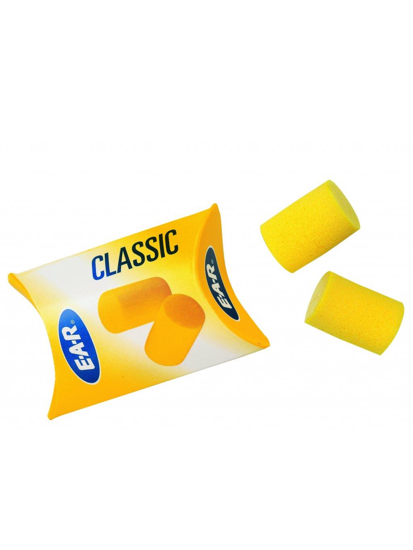 04010035 EAR CLASSIC