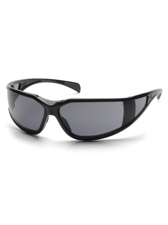 exeter esb5120dt ochranne okuliare seda obruba cire 0.jpg.big