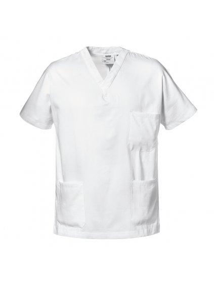 zdravot košeľa 30525