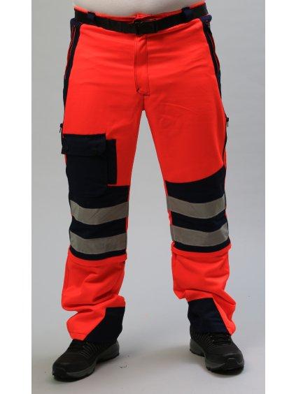 0ab9346c3 Kvalitné pracovné odevy | DUAL BP