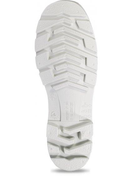 0204000680 GINOCCHIO WHITE DSC5043 designuj