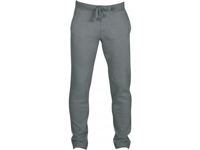 college melanz grey steel