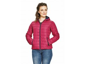 03010392 FIRTH LADY JACKET PURPLE BLUE (2)x