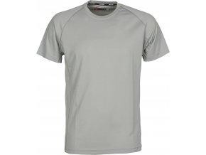 Funkčné tričko Runner